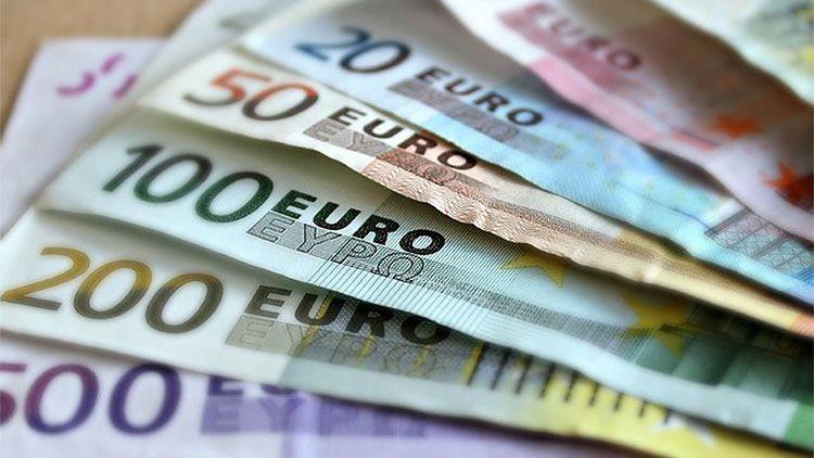 Esperanzas defraudadas: la deuda de los países de la eurozona sigue aumentando