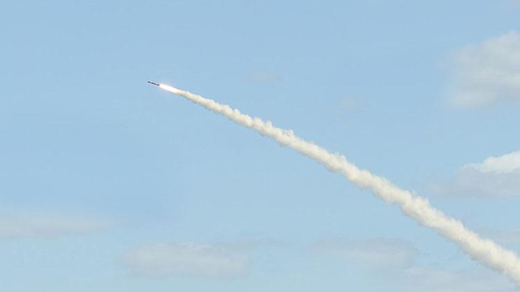 Corea del Norte prepara lanzamiento de un nuevo misil capaz de alcanzar EE.UU.