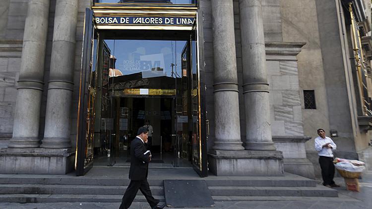¿Cuál es la economía más resistente de América Latina?