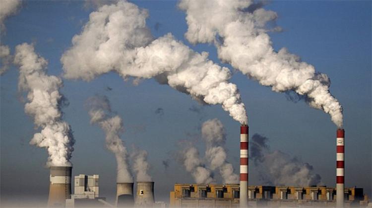 Científicos: El fin del mundo se ha pospuesto por unas décadas más