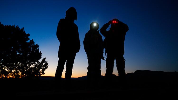 ¿Por qué la búsqueda de extraterrestres sería más útil que el propio hallazgo de alienígenas?