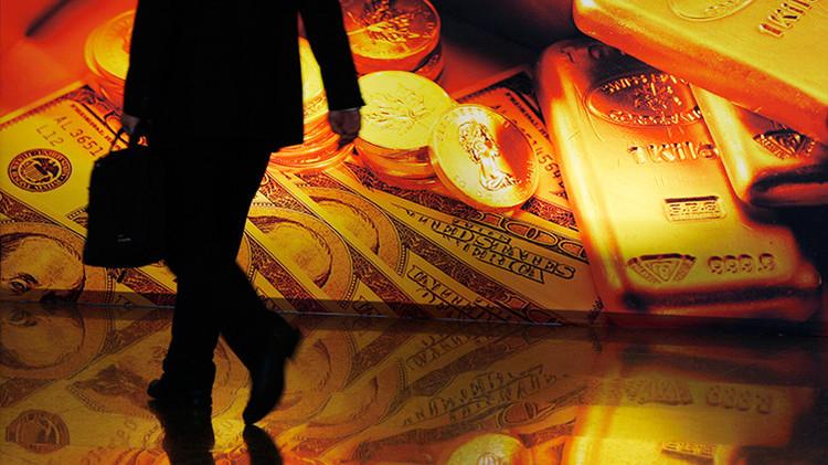 ¿Quieres ser rico?: Así son los factores que te ayudan a amasar grandes fortunas