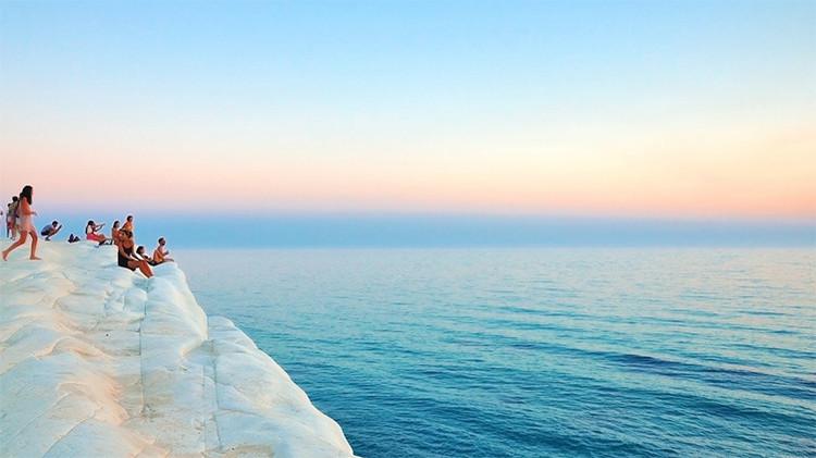 Los 10 países con las mayores reservas de agua dulce