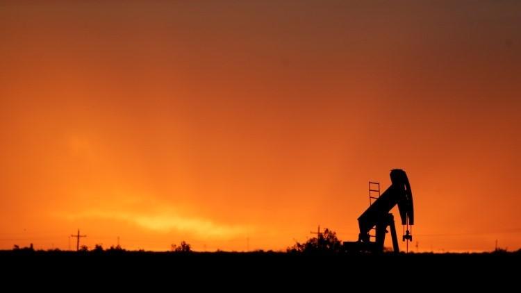 """Morgan Stanley: """"El mercado petrolero se enfrenta a un colapso inminente"""""""
