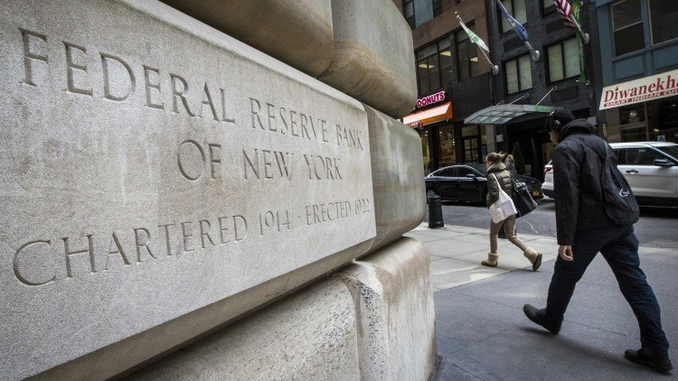 """América Latina tiene respaldo suficiente para resistir a las turbulencias causadas por la Fed"""
