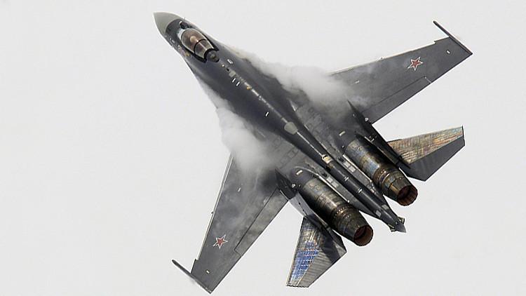 Las 5 armas rusas que serían una buena compra
