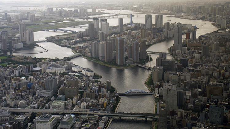 Las 10 ciudades que más crecerán para el año 2025