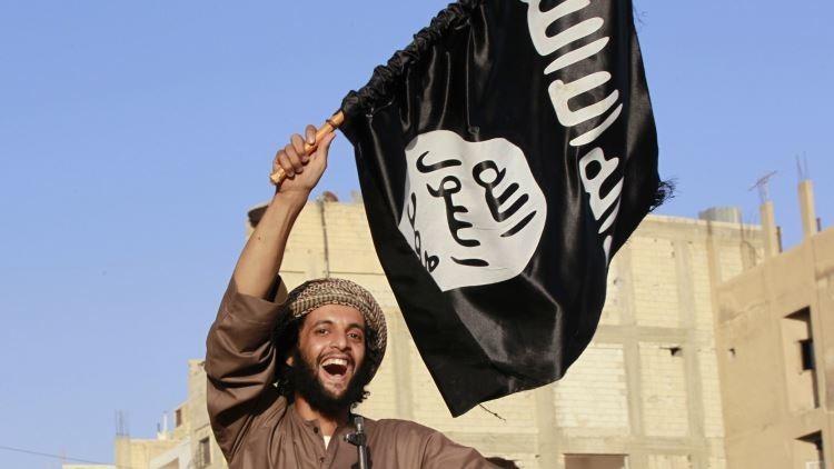 ¿Cómo se convirtió el Estado Islámico en el grupo terrorista más rico del mundo?