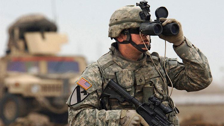 """Senador de EE.UU.: """"Si se incumple el acuerdo con Irán, la salida será la guerra"""""""