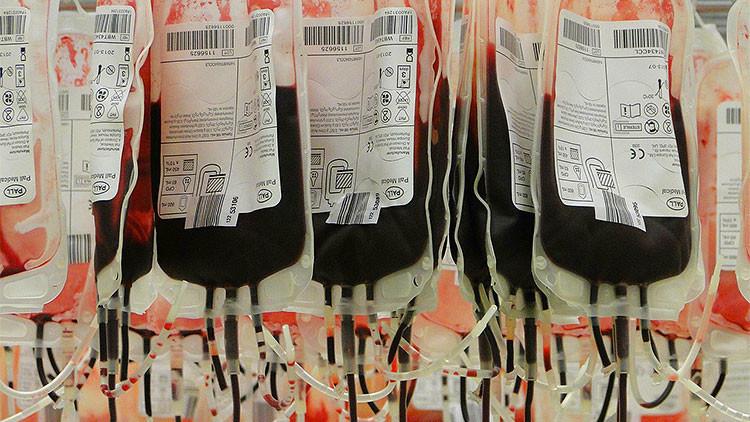 ¿Pagar con sangre un concierto?: Lanzan un experimento en las tierras de 'Drácula'