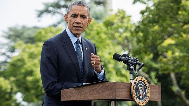 Nueva etapa en las relaciones entre Rusia y EE.UU.: ¿llega la 'recalibración'?