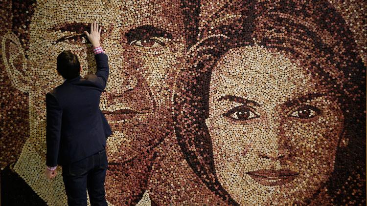 """""""Un canto a las ajadas luces de la monarquía española"""": el museo que costará 160 millones de euros"""