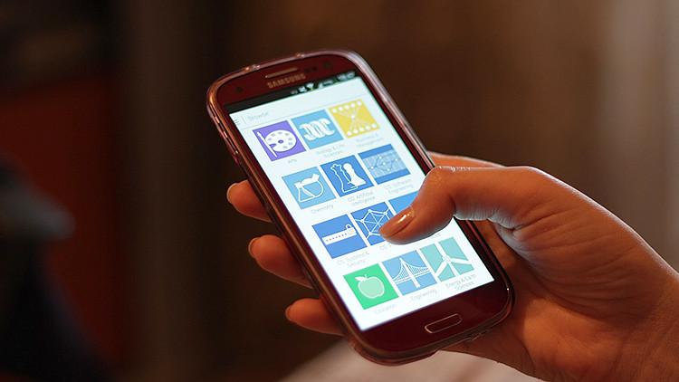 Descubren el peor fallo de seguridad para un Android hasta el momento
