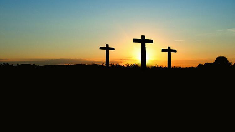 """""""La religión es un freno que ha ralentizado el desarrollo de la moral"""""""