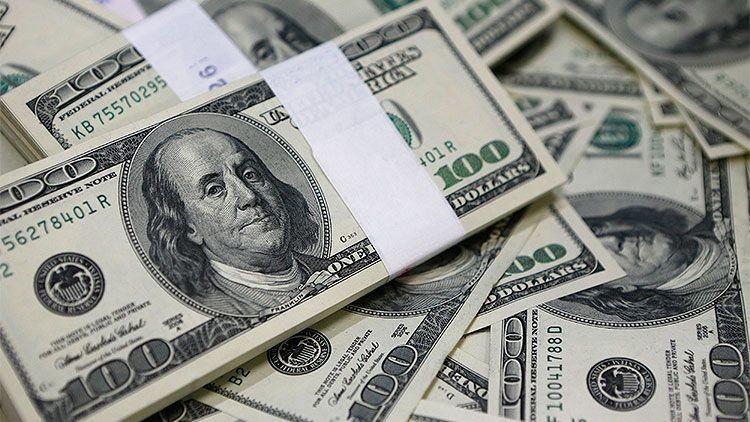 Maná turco: Una empresa reparte 27 millones de dólares entre sus empleados