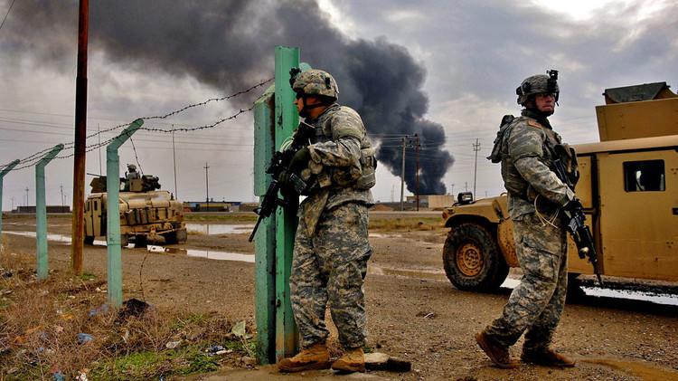 '¿Dónde invadimos ahora?': Michael Moore presenta su película sobre la política exterior de EE.UU.