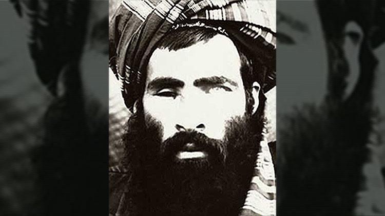 Afganistán: Asesinado el mulá Omar, líder supremo de los talibanes