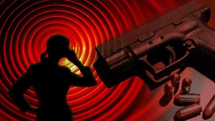 """""""Arréglelo usted sola"""": Un operador del 911 rechaza atender una alerta por herido de bala"""
