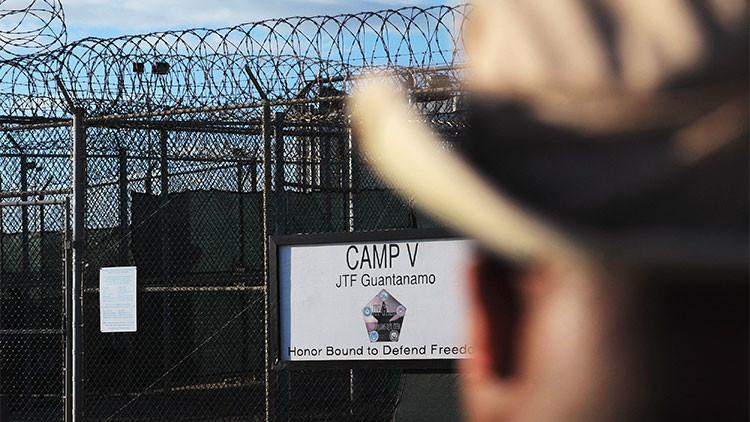 Piden la evacuación de Guantánamo para estudiar el origen de varios casos de cáncer