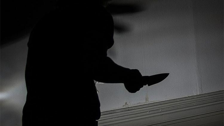 Vida de una bruja rusa: una anciana de 68 años, sospechosa de cometer 10 asesinatos espeluznantes