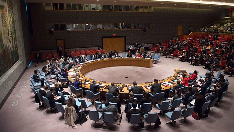 Consejo de Seguridad de la ONU debate si crear un tribunal sobre el MH17