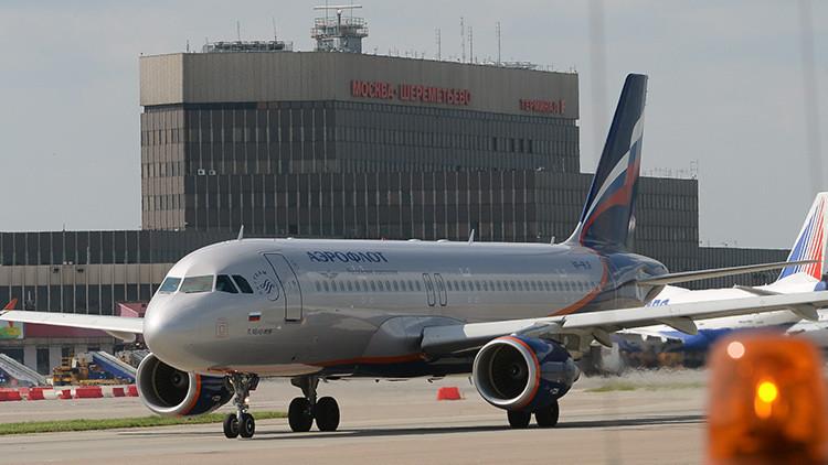 Conozca al 'Snowden japonés' que lleva dos meses viviendo en un aeropuerto de Moscú