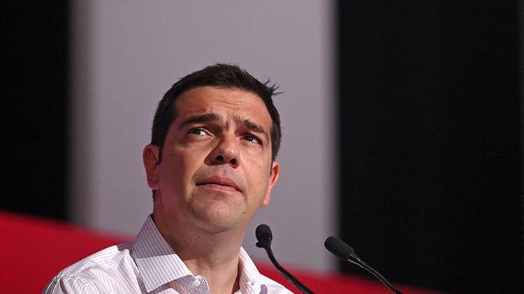 Los acreedores internacionales exigen a Grecia más cambios fiscales