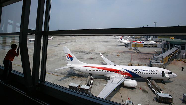 Todas las claves de la inexplicable desaparición del vuelo MH370 de Malaysia Airlines
