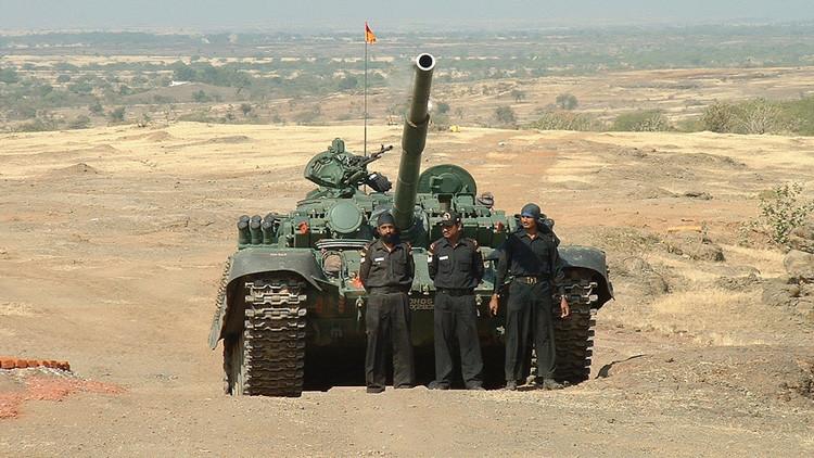 La India y Pakistán, ¿al borde de la guerra?