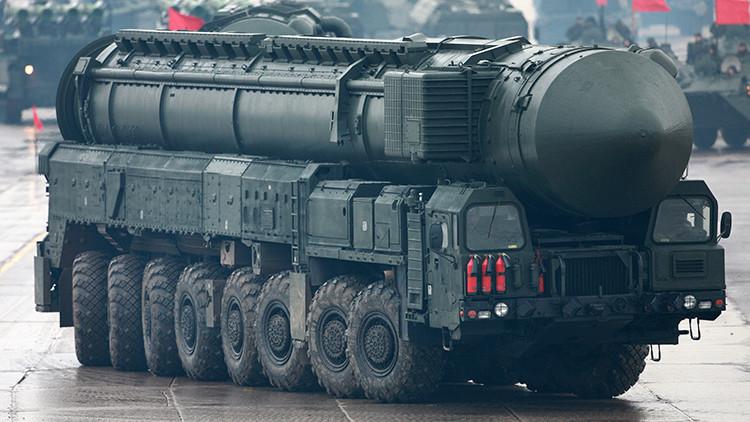 """Ministro de Defensa de Irak:  """"Las armas rusas son las más eficaces contra el EI"""""""