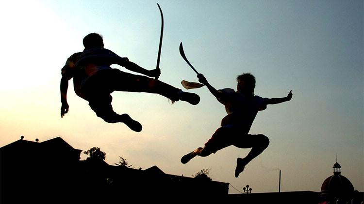 Reuters / Jianan Yu