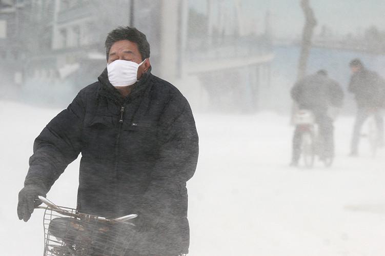 Kawasaki, la enfermedad mortal sin causa conocida que se propagaría por el aire