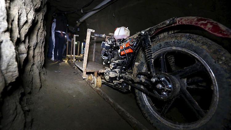 Capo moto