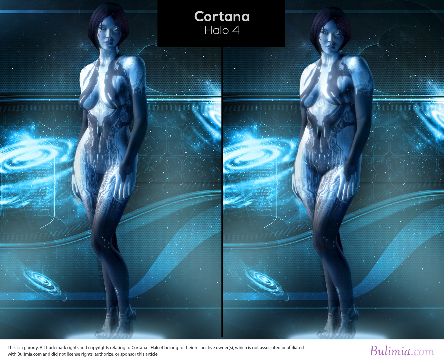 http://www.bulimia.com/examine/video-games-realistic-body-types/