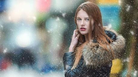 Belleza de las mujeres influye en racionalidad de los hombres
