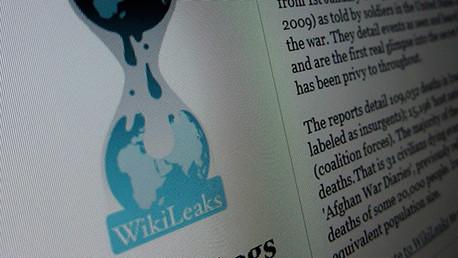 Las 10 amenazas del tratado secreto de servicios TISA que fraguan 50 países