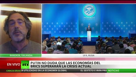 Periodista: