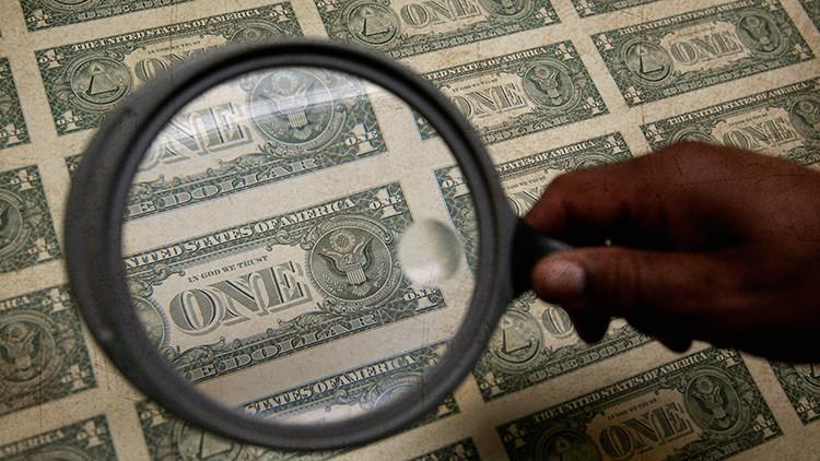 La economía estadounidense necesita un milagro