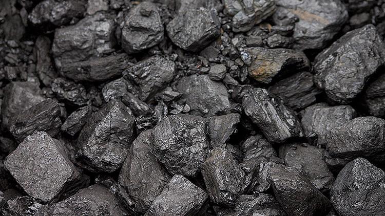 Una mina de carbón valorada en 631 millones es vendida por un dólar