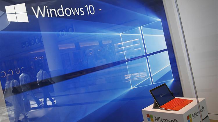 Cómo Microsoft aspira a conquistar el mundo con Windows 10