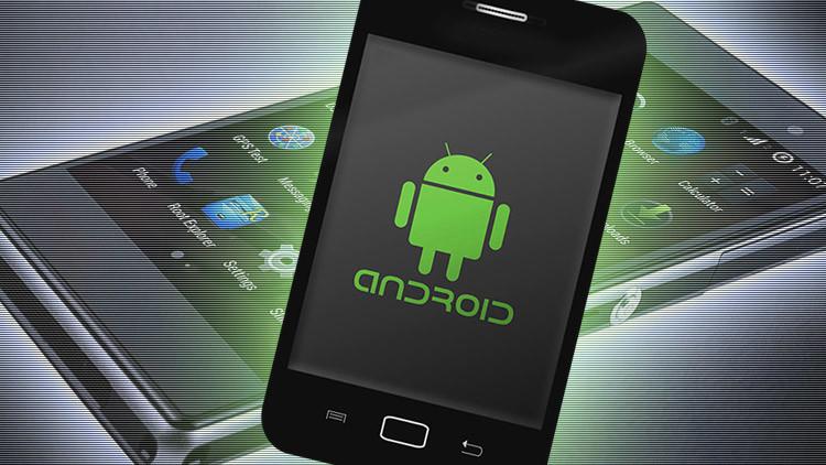 Descubren un fallo que 'mata' a los Android
