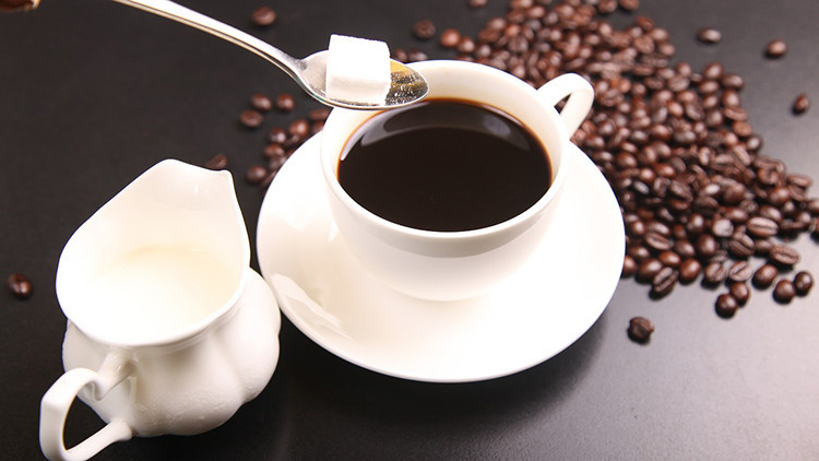 Descubren cómo afecta el café a nuestro cerebro