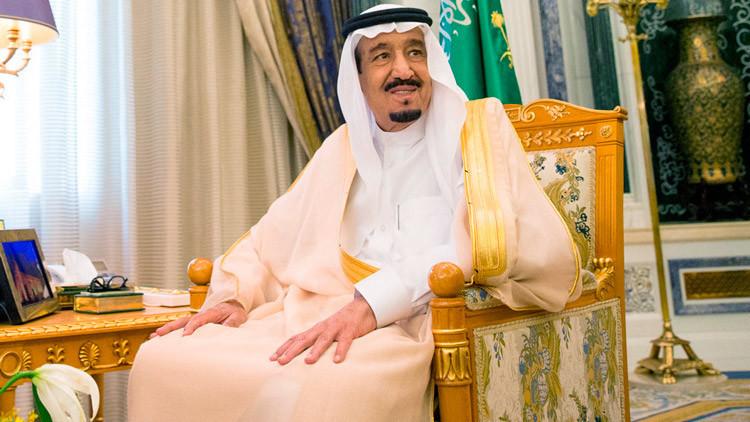 ¿Por qué Arabia Saudita está obsesionada con Irán?