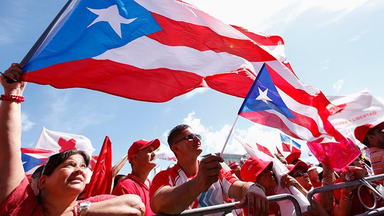 ¿Rumbo al colapso económico? Las 7 preguntas clave sobre el impago de Puerto Rico