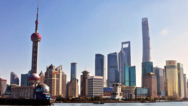Por qué la economía china no colapsará