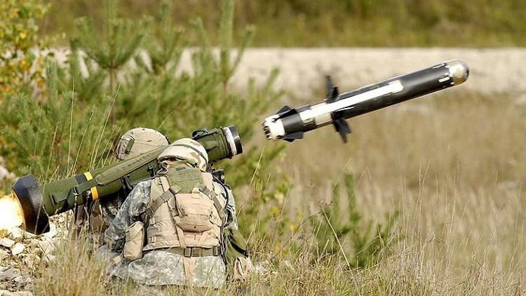 """""""El Instituto de Paz de EE.UU. necesita guerras, ya que está vinculado con la venta de armas"""""""