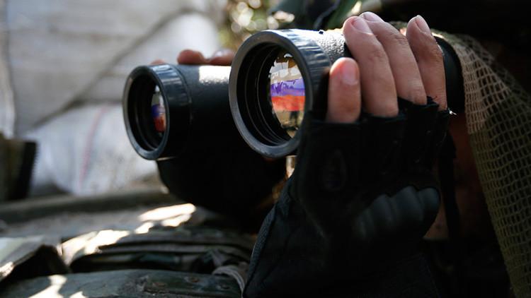 Hostilidad con Rusia, una herramienta al servicio de la economía de Occidente