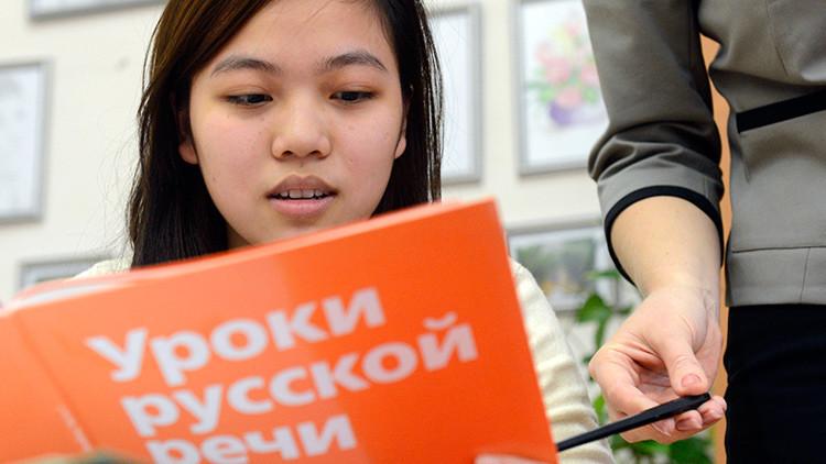 Nueva ley establece para qué especialistas extranjeros será más fácil obtener la ciudadanía rusa