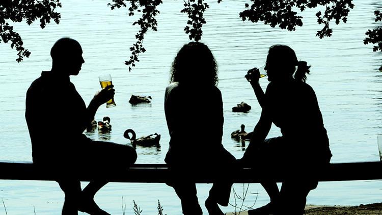 Cuatro hábitos aparentemente inofensivos que nos vuelven tontos a diario