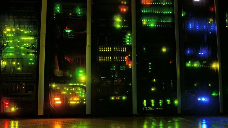 Obama quiere construir una supercomputadora con la que EE.UU. supere a China